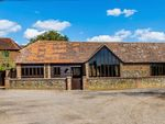 Thumbnail for sale in Sack Lane, Lidsey, West Sussex