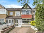 Thumbnail for sale in Cornwall Road, Ruislip, Middlesex