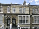 Thumbnail to rent in Linden Gardens, London