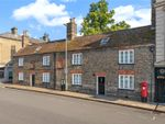 Thumbnail to rent in King Street, Cambridge