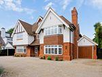 Thumbnail to rent in Bulstrode Way, Gerrards Cross