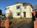 Thumbnail to rent in Woodbury Road, Kidderminster