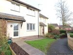 Thumbnail for sale in Speedwell Close, Barnstaple