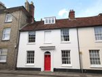 Thumbnail for sale in Prospect Place, St. Ann Street, Salisbury
