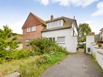 Thumbnail for sale in Woodlands Drive, Hythe