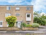 Thumbnail to rent in Trafford Road, Headington, Oxford