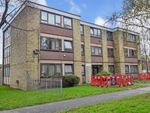 Thumbnail for sale in Hawthorn Crescent, Cosham, Portsmouth, Hampshire