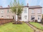 Thumbnail for sale in Brierley Place, Cwmcarn, Cross Keys, Newport