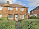 Thumbnail for sale in Sandridge Road, Heswall, Wirral