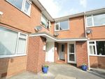 Thumbnail to rent in Woodfield Court, Woodsmoor Lane, Davenport, Stockport, Cheshire