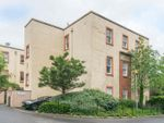 Thumbnail for sale in 41/1 Cables Wynd, Leith, Edinburgh