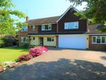 Thumbnail for sale in Elsenwood Crescent, Camberley