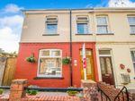 Thumbnail to rent in Market Street, Tongwynlais, Cardiff
