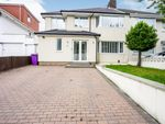 Thumbnail for sale in Queens Drive, Wavertree, Liverpool