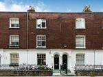 Thumbnail to rent in Kensington Court Place, Kensington High Street
