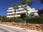 Thumbnail 2 bedroom apartment for sale in Cala Vinyes, Calvia, Majorca