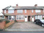 Thumbnail to rent in Tudor Road, Hinckley