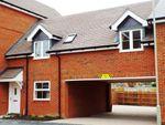 Thumbnail to rent in Cavendish Drive, Locks Heath, Southampton