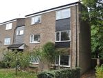 Thumbnail for sale in Emmanuel Close, Ipswich