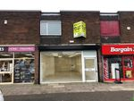 Thumbnail to rent in 216, Bawtry Road, Wickersley, South Yorkshire