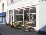 Thumbnail for sale in Dimond Street, Pembroke Dock, Pembrokeshire