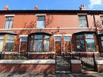 Thumbnail to rent in Heywood Street, Bury