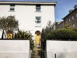 Thumbnail to rent in Lyndhurst Road, Exeter