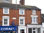 Thumbnail to rent in Tavistock Street, Bedford