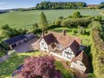 Thumbnail for sale in West Wycombe, High Wycombe, Buckinghamshire