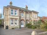 Thumbnail for sale in Charmouth Grove, Lower Parkstone, Poole, Dorset