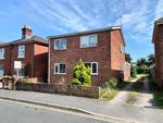 Thumbnail for sale in Clarendon Road, Southampton