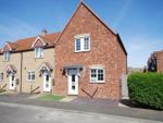 Thumbnail for sale in Chamomile Way, Spalding
