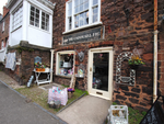 Thumbnail for sale in 9 High Street, Wiveliscombe, Somerset