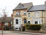 Thumbnail to rent in Victoria Road, Cambridge