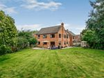 Thumbnail for sale in Ashby Parva, Lutterworth, Leicestershire