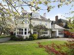 Thumbnail to rent in Parkside, Wimbledon Village