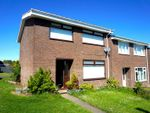 Thumbnail to rent in Wynyard, Chester Le Street