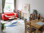 Thumbnail to rent in Chepstow Street, Manchester