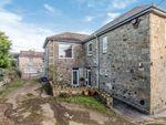 Thumbnail to rent in Trythogga, Penzance, Cornwall