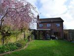 Thumbnail for sale in Morton Road, Laughton, Gainsborough