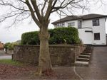 Thumbnail for sale in Derby Road, Chellaston
