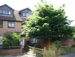 Thumbnail to rent in Berrydale Road, Hayes