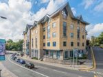 Thumbnail to rent in St Catherine's Corner, Pontypridd