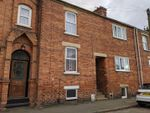 Thumbnail for sale in Dudley Road, Grantham