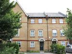 Thumbnail to rent in Chamberlayne Avenue, Wembley