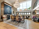 Thumbnail for sale in Yeomans Row, Knightsbridge