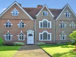 Thumbnail for sale in Parsonage Lane, Lambourn, Hungerford