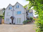 Thumbnail for sale in New Town, Uckfield