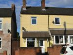 Thumbnail to rent in High Street, Halmer End, Stoke-On-Trent