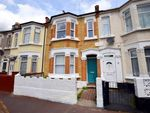Thumbnail to rent in Vernon Avenue, Manor Park, London